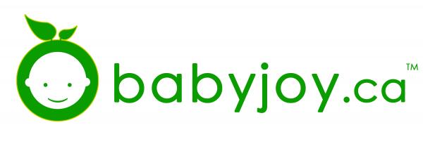 BabyJoy.ca
