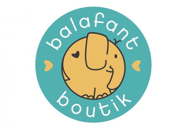 Balafant Boutik