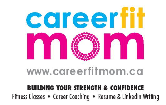 CareerFit Mom
