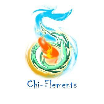 Chi-Elements