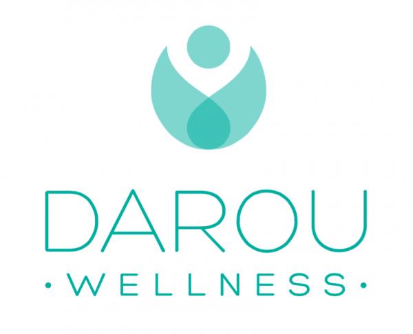 Darou Wellness