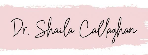 Dr. Shaila Callaghan
