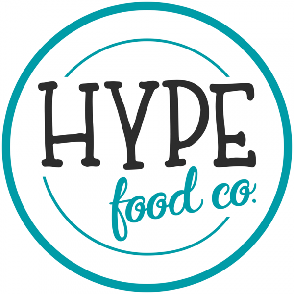 Hype Food Co.