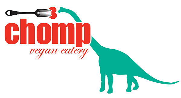 CHOMP Vegan Eatery