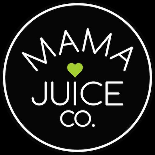 Mama Juice Co.