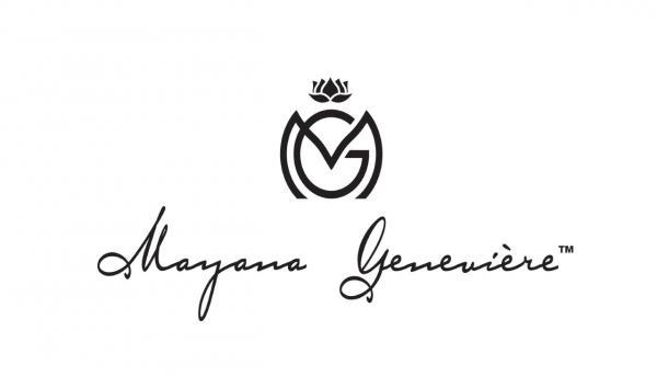 Mayana Genevière