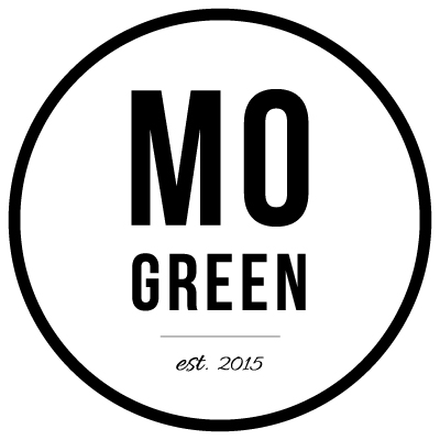 Mo Green Clothing Co.