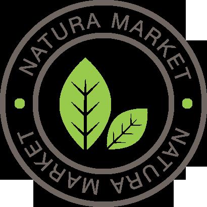 Natura Market