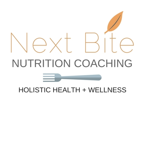 Next Bite Nutrition