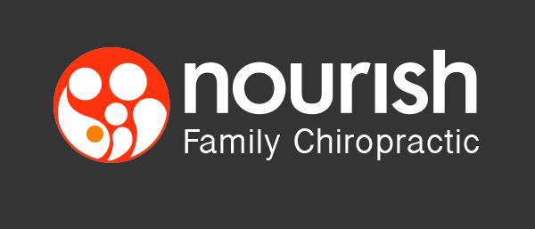Nourish Family Chiropractic