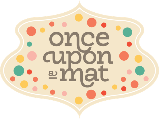 Once Upon a Mat