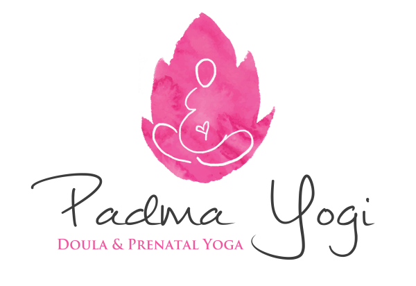 Padma Yogi