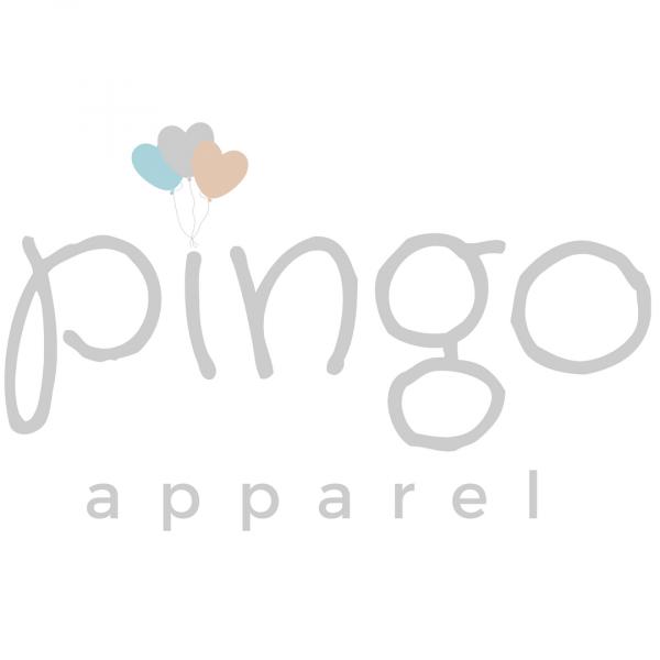 Pingo Apparel