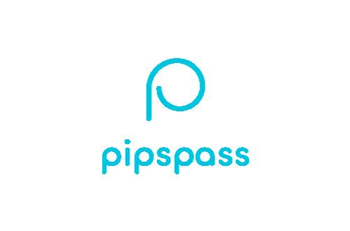 PipsPass