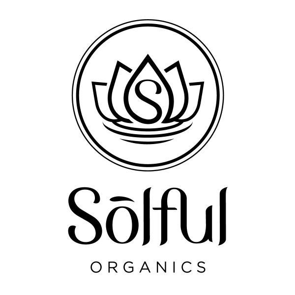 Solful Organics
