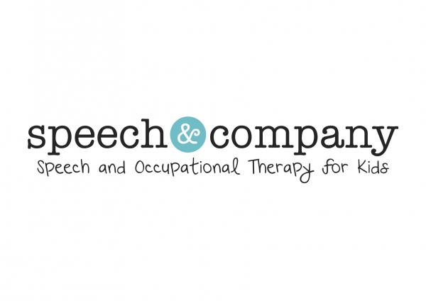 Speech & Company