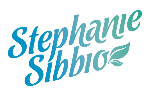 Stephanie Sibbio - Fitness/Nutrition Coach