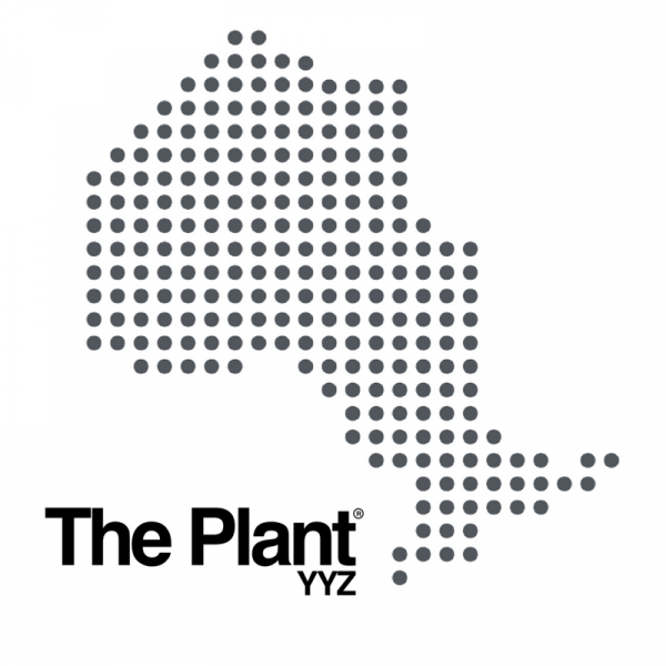 The Plant YYZ