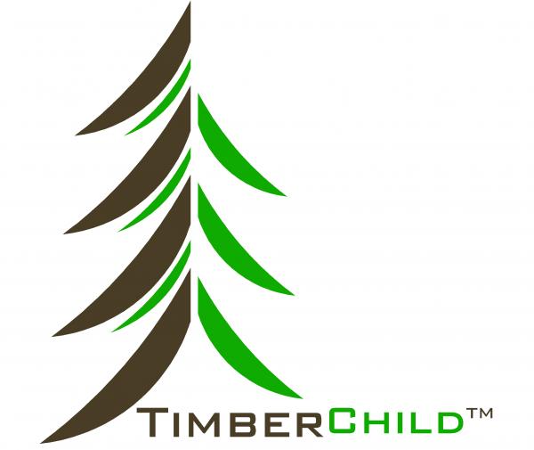 Timber Child