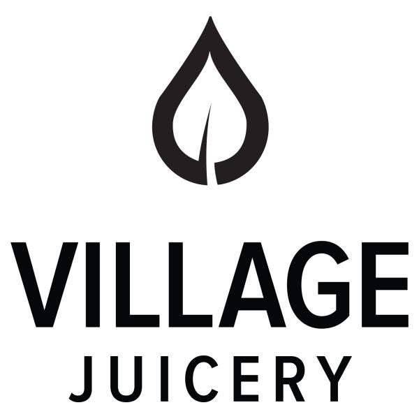 Village Juicery