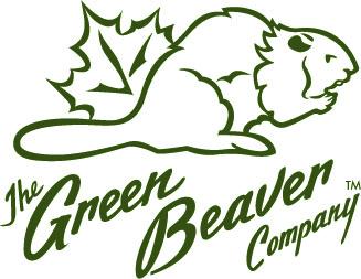 Green Beaver Company