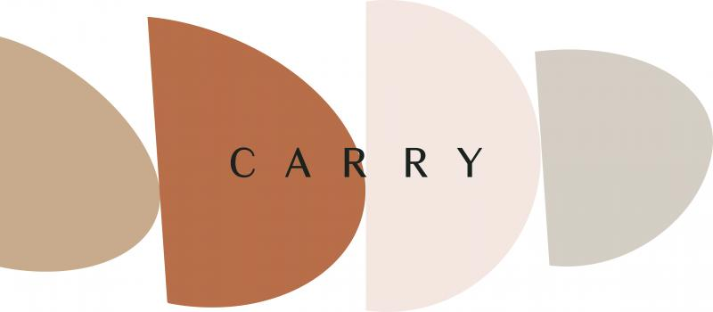 Carry Maternity