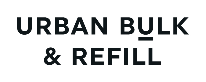 Urban Bulk & Refill