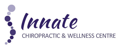 Innate Chiropractic and Wellness Centre