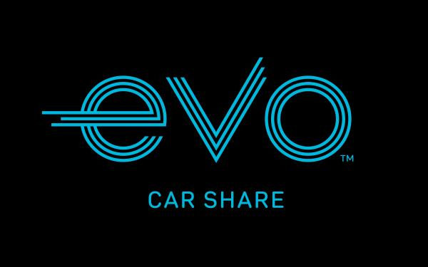 Evo Car Share