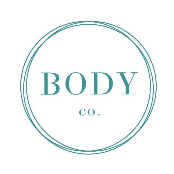 Body Co.