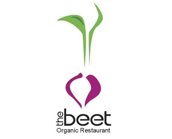 The Beet Organic Restaurant