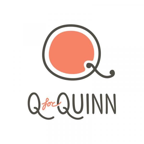Q for Quinn
