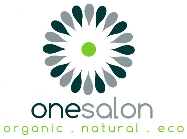 ONE Salon
