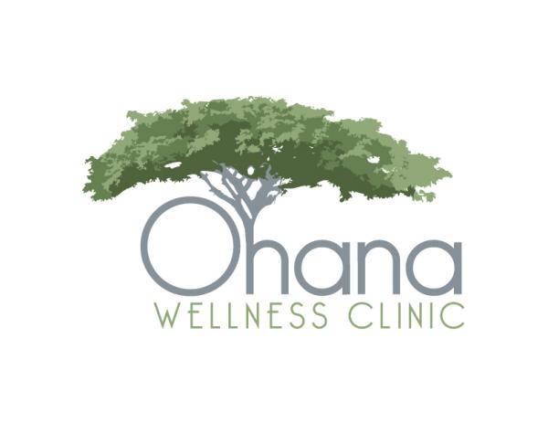Ohana Wellness Clinic