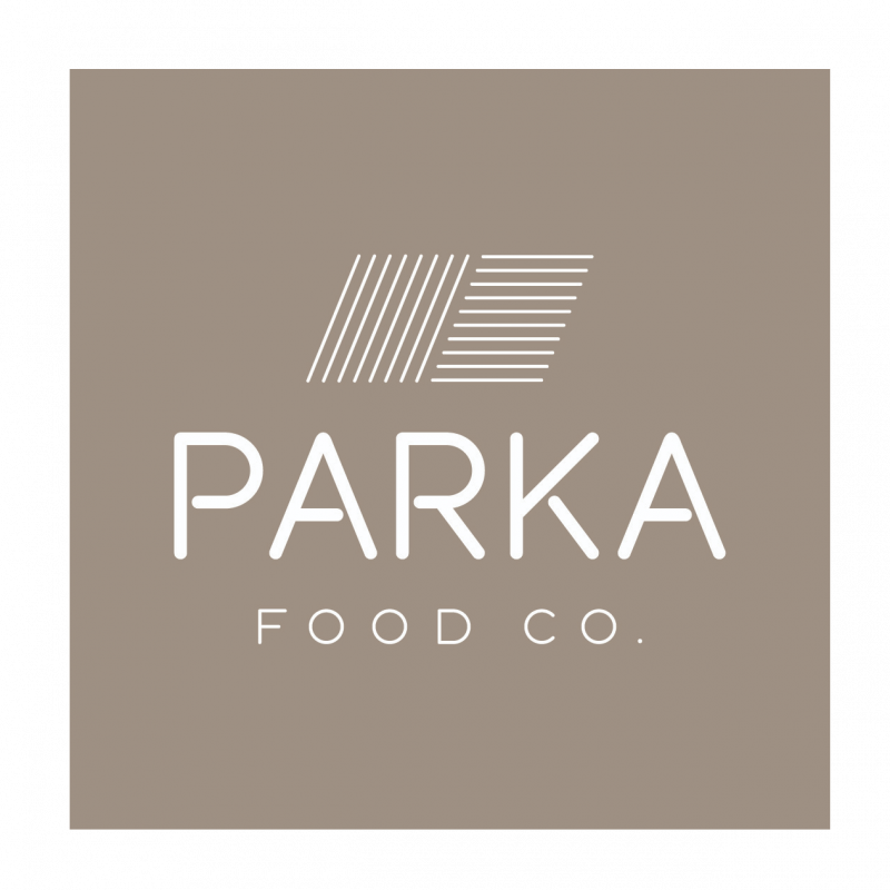 Parka Food Co.