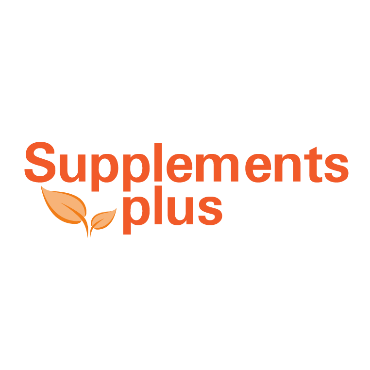 Supplements Plus
