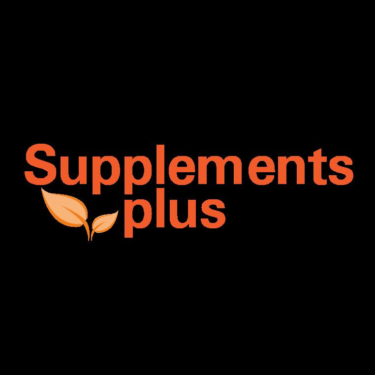 Supplements Plus