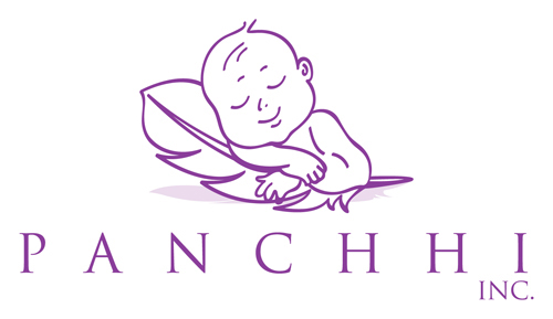 Panchhi Inc.