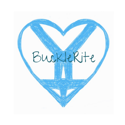 BuckleRite