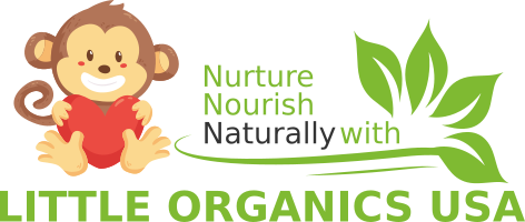 Little Organics USA