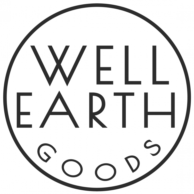 Well Earth Goods