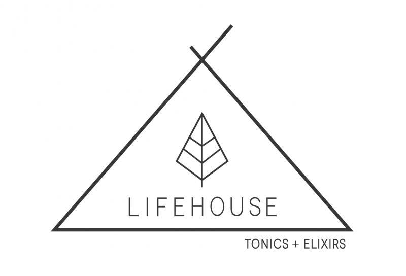 Lifehouse Tonics + Elixirs