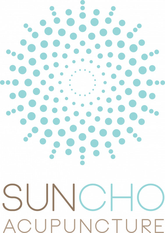 Sun Cho Acupuncture