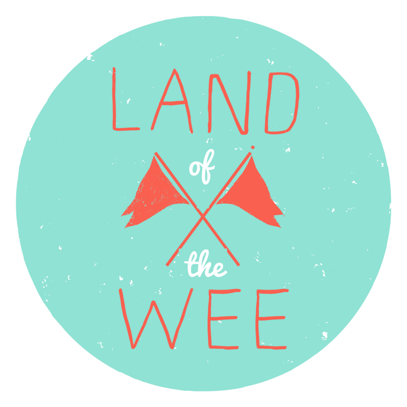 Land of the Wee