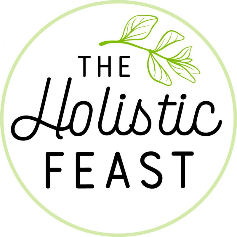 The Holistic Feast