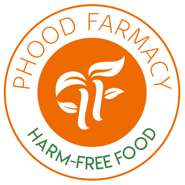 Phood Farmacy