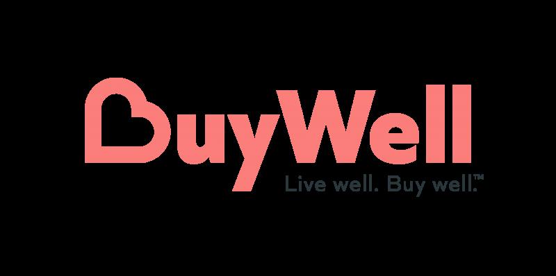 BuyWell