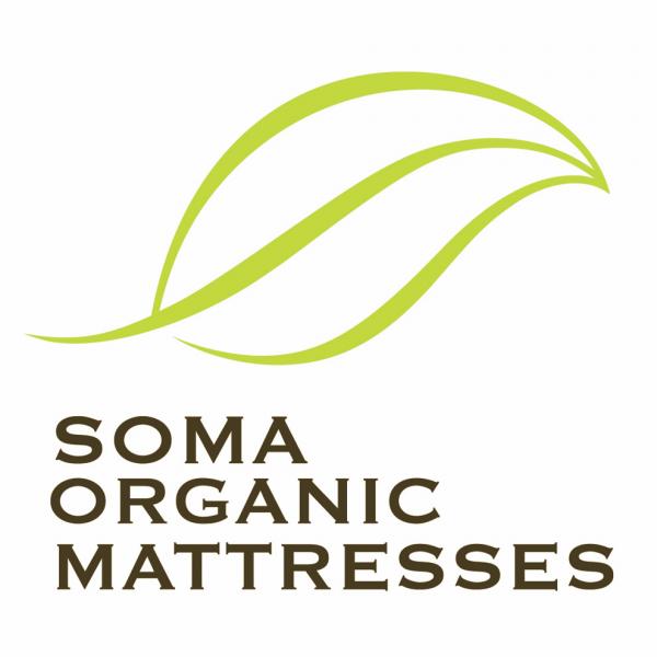 Soma Organic Mattresses