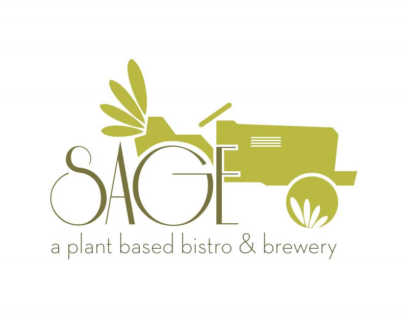 Sage Plant Based Bistro