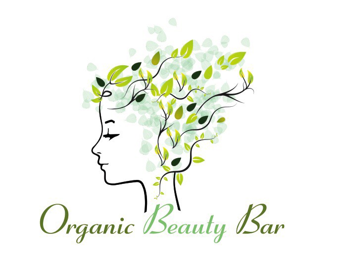 Organic Beauty Bar